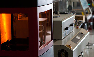 omni aerospace, wichita ks define product design requirements